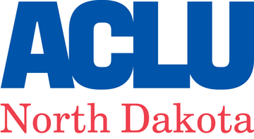 ACLU of North Carolina