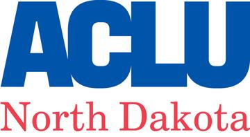ACLU of North Carolina