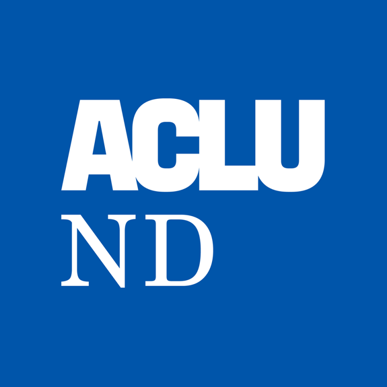 ACLUndlogo