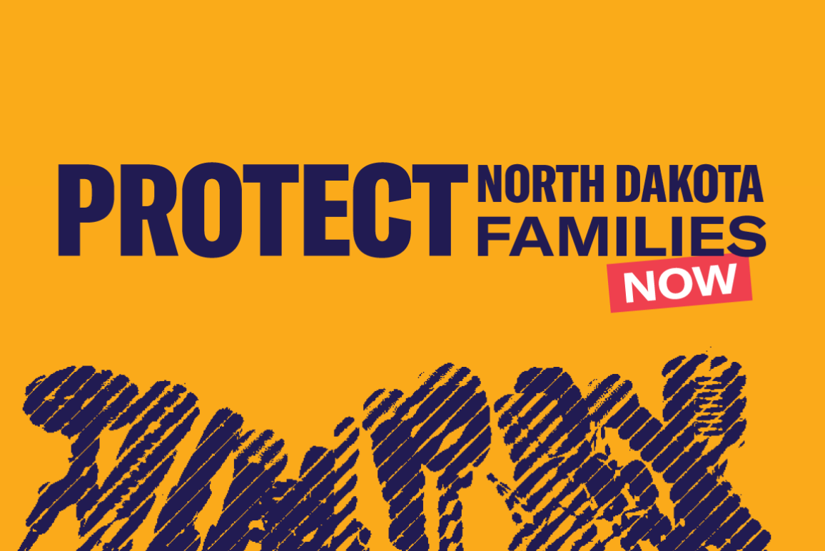 protect-ND-families-1160x775.png