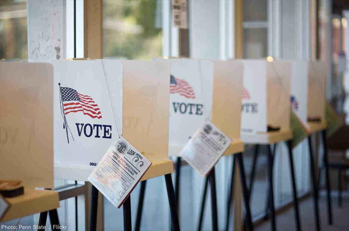 web17-votingbooths-1160x768_1.jpg