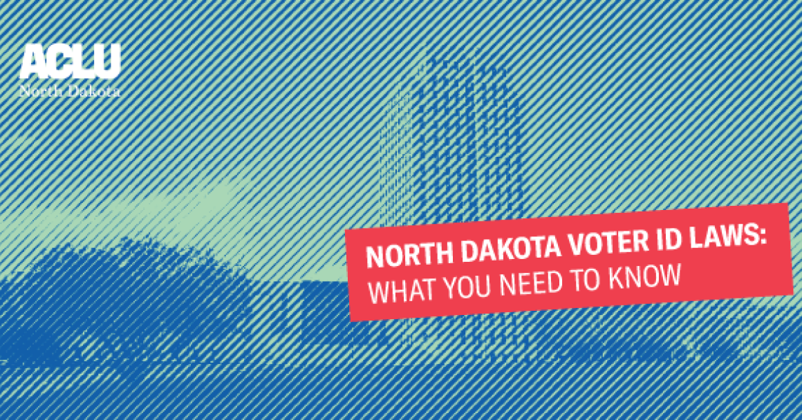 ND-Voter-ID-Laws-WEB-SLIDER.png