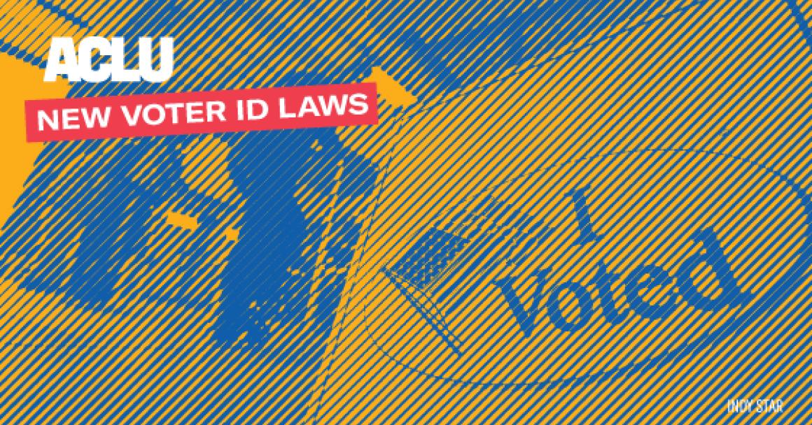 New-Voter-ID-Laws-Website-Slider.png
