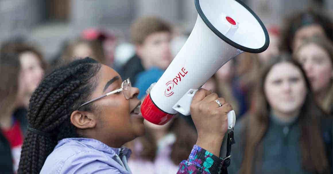 web17-studentprotest-1160x768.jpg